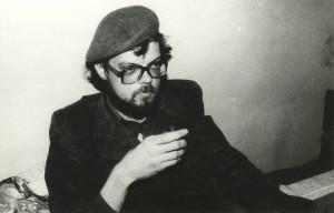 Кусков1